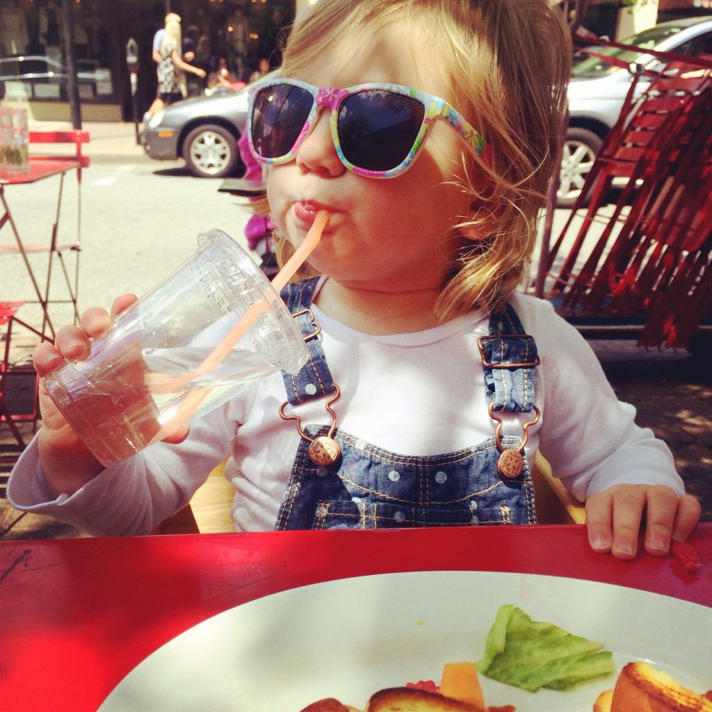 best lunch date ever blog pic
