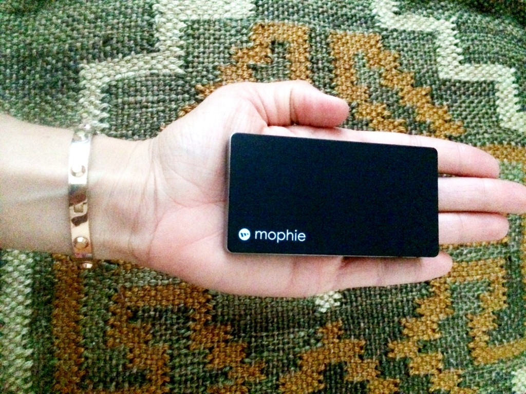 mophie blog pic 3