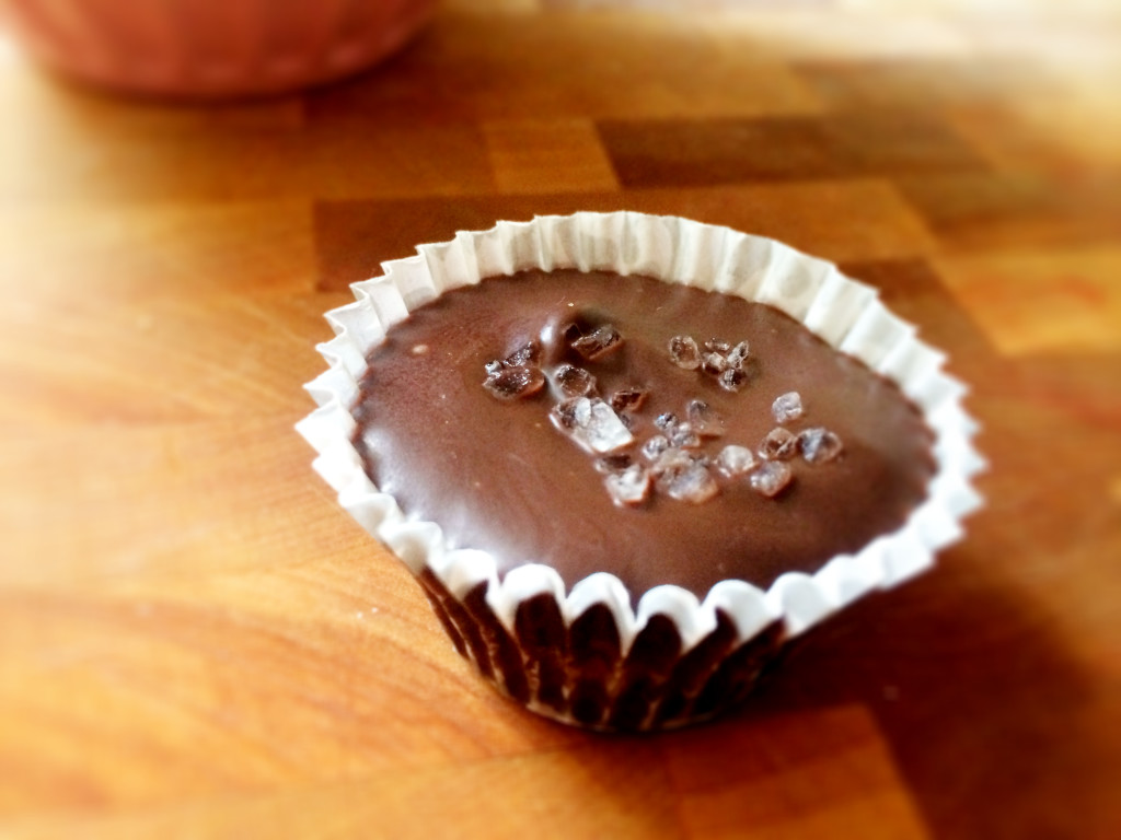 almond butter cups 3