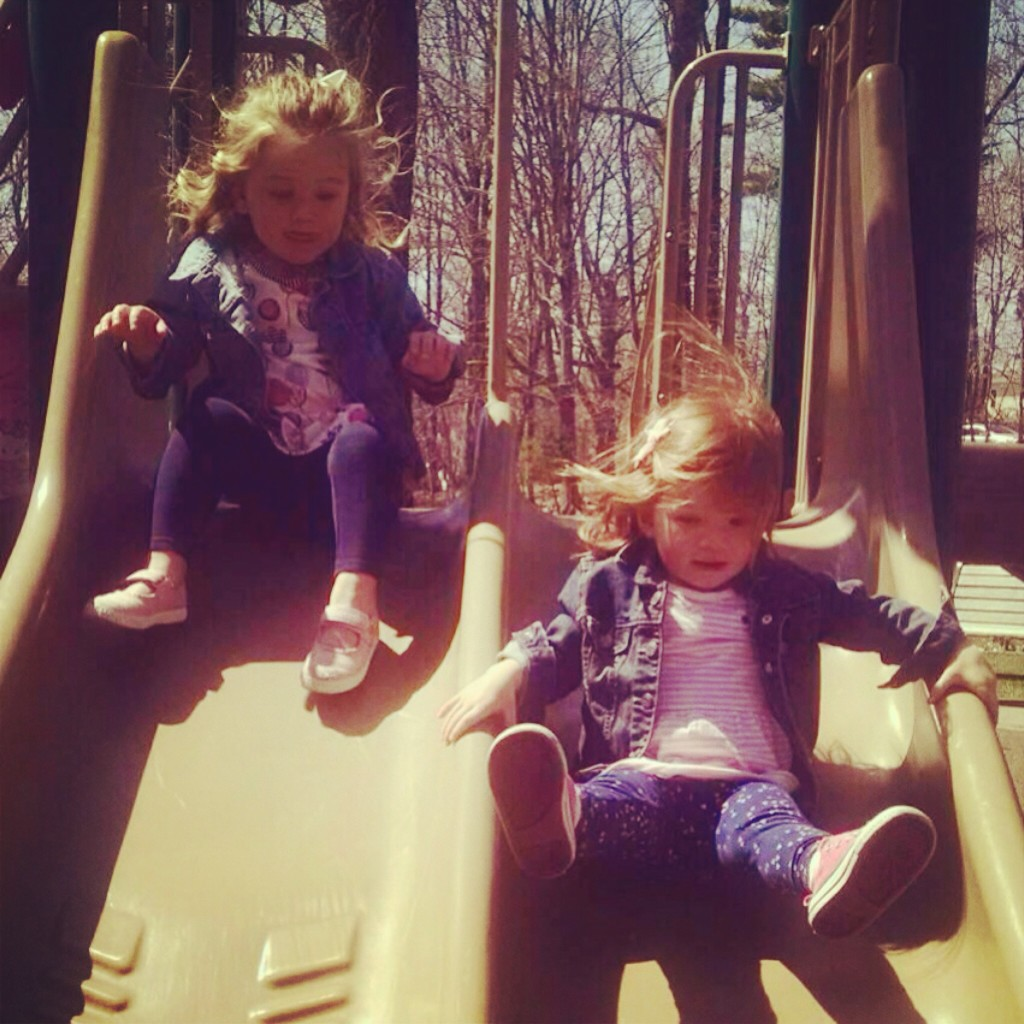 slide buddies