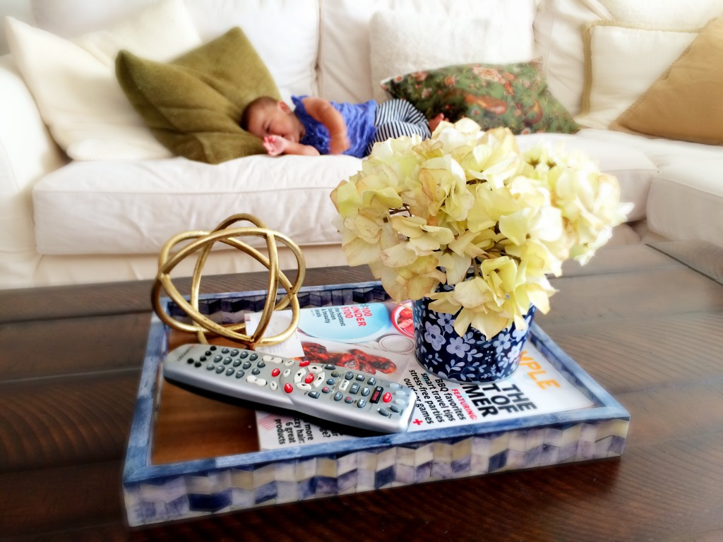 coffee table details 4
